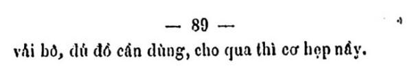 Phong hoa dieu hanh TVK 93 a