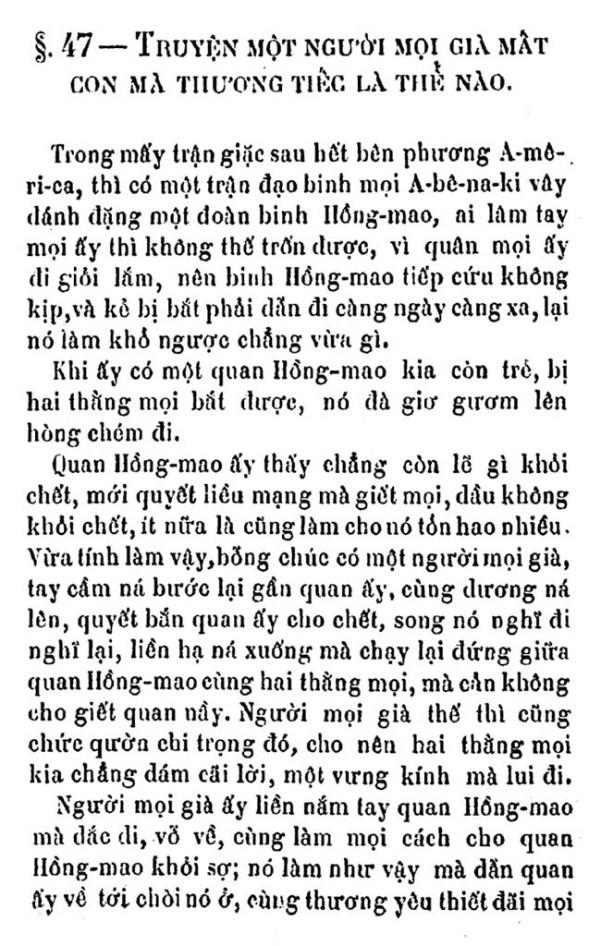 Phong hoa dieu hanh TVK 93 b