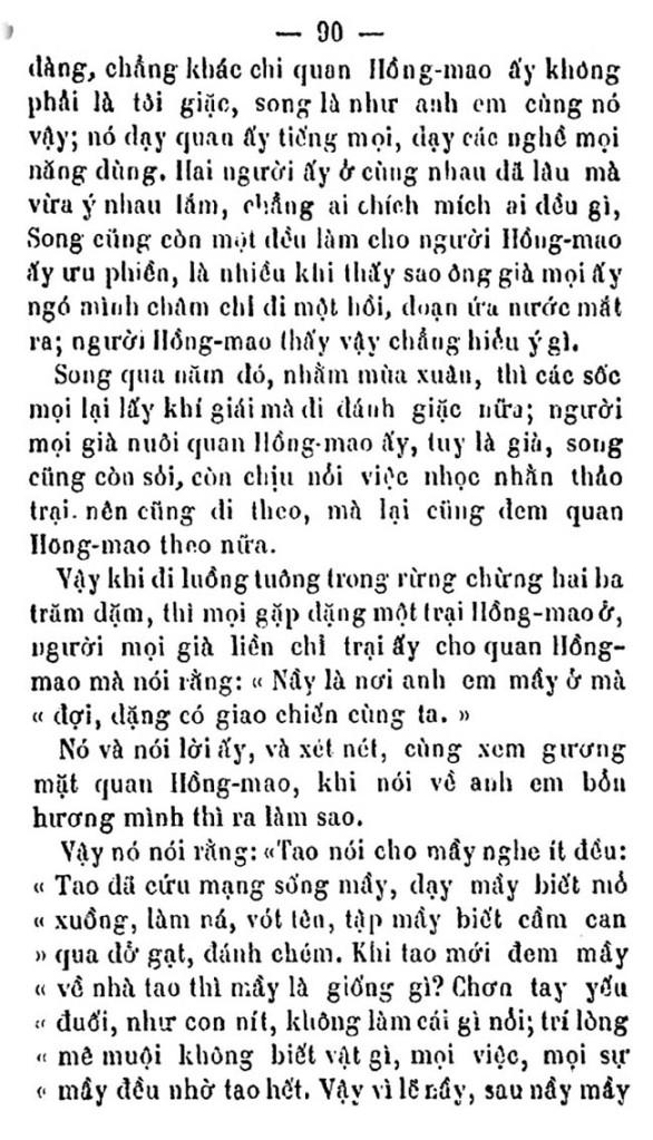 Phong hoa dieu hanh TVK 94