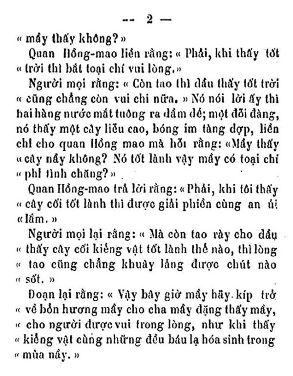 Phong hoa dieu hanh TVK 96 a