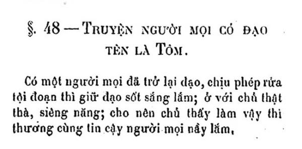 Phong hoa dieu hanh TVK 96 b