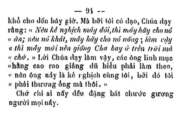 Phong hoa dieu hanh TVK 98 a