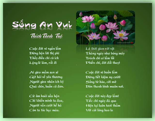 song an vui 01