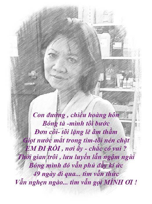Thanh Nga 13