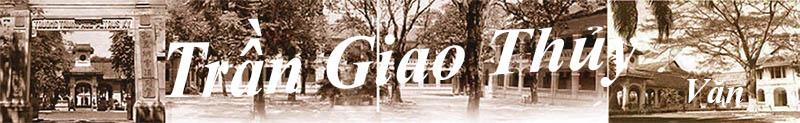 Tran Giao Thuy_logo 2