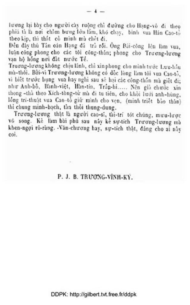 Truong Luong hau phu 03