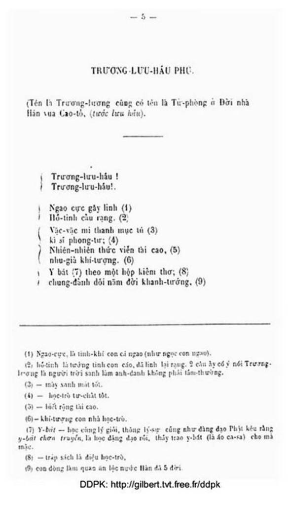Truong Luong hau phu 04