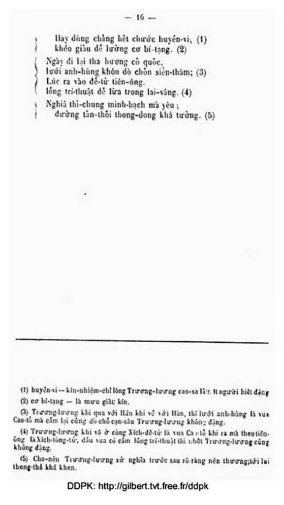 Truong Luong hau phu 15