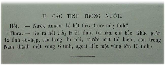Uoc luoc truyen tich nuoc An Nam - TVK 02 b