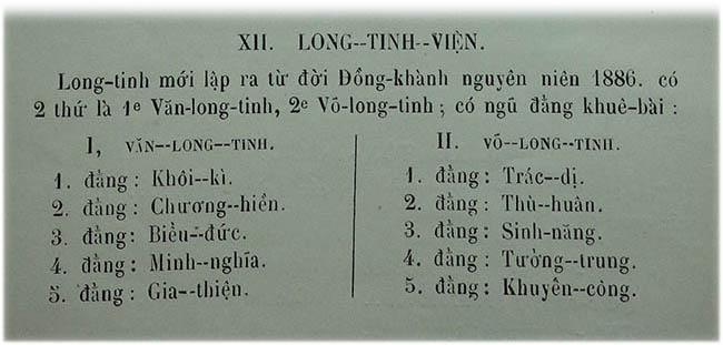 Uoc luoc truyen tich nuoc An Nam - TVK 29 b