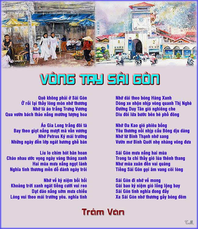 Vong tay Sai gon 01
