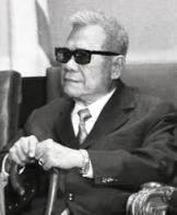 CIA - chinh phu dan su 02