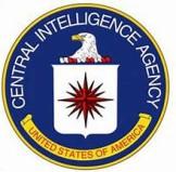 CIA VNCH 01