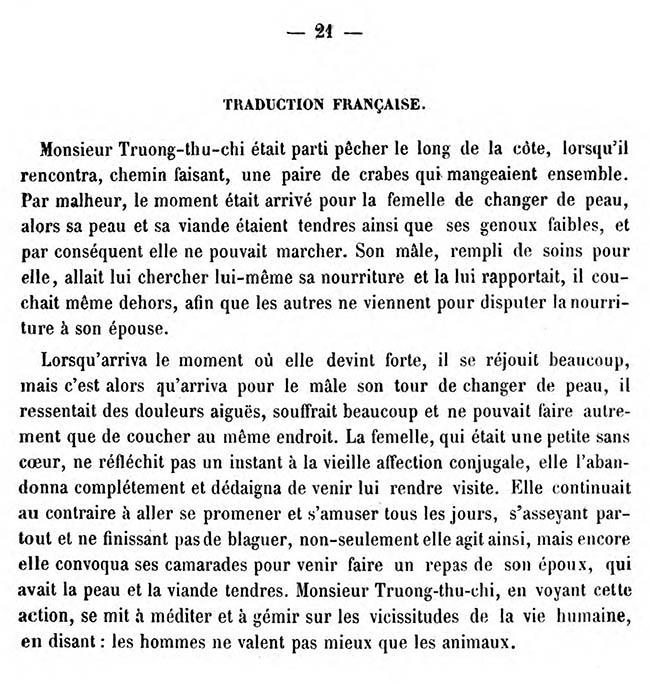 Cours pratique de langue annamite 23