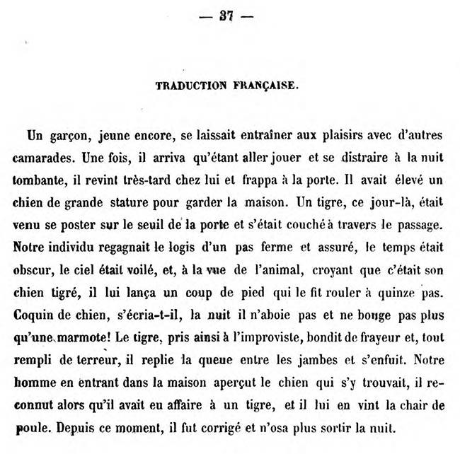 Cours pratique de langue annamite 39