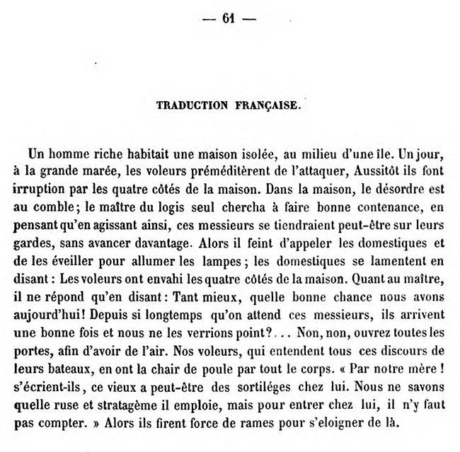 Cours pratique de langue annamite 63