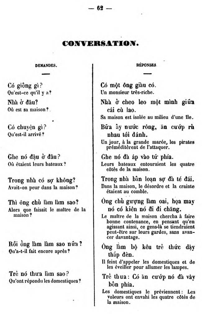 Cours pratique de langue annamite 64