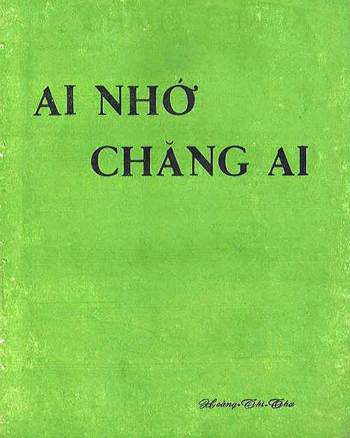 Hoang Thi Tho 04