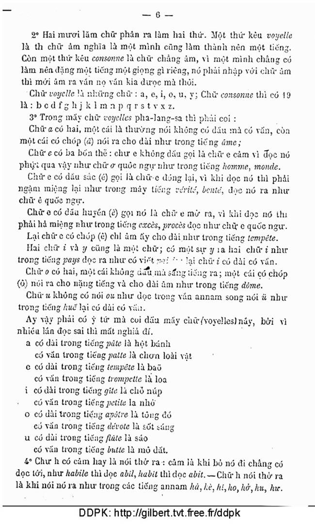 MeoluatdayhocPhalangsa 04