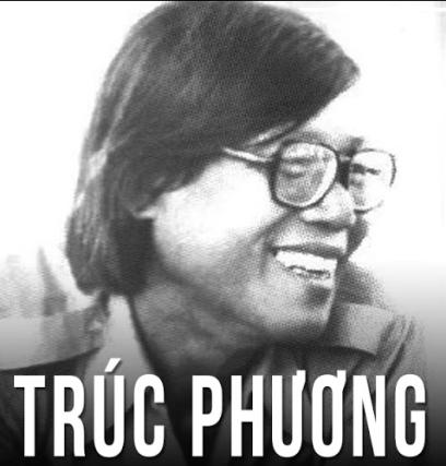 nhac si Truc Phuong 01