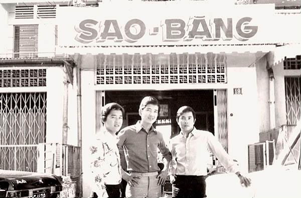 Phuong Dai 02