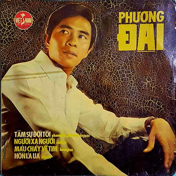 Phuong Dai 03