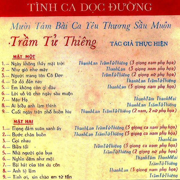 Tran Tu Thieng 02
