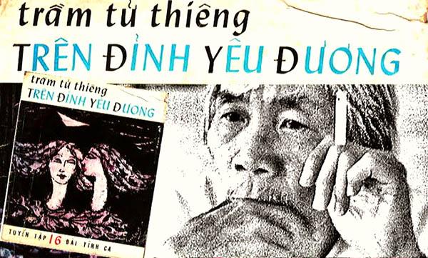 Tran Tu Thieng 04