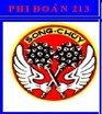 This image has an empty alt attribute; its file name is su-doan-khong-quan-14.jpg